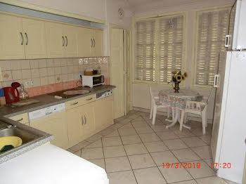 appartement à Annonay (07)