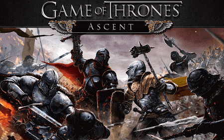 Game of Thrones Ascent 1.1.69 screenshot 668540