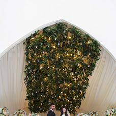 Wedding photographer Artem Berebesov (berebesov). Photo of 13.01.2018