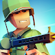 War Ops: WW2 Action Games APK