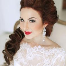 Wedding photographer Olga Kuvshinova (kuvshinka). Photo of 11.06.2015