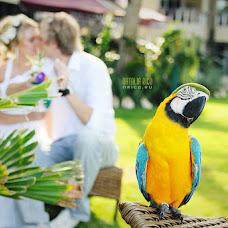 Wedding photographer Natalya Riko (nrico). Photo of 26.08.2014
