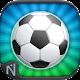 Soccer Clicker (game)