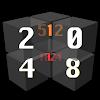 2048 xyz