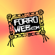 A RÁDIO DO FORRÓ - FW for PC-Windows 7,8,10 and Mac