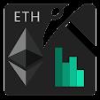 Ethpool Stats, Ethereum Mining