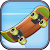 Skater Boy 2 file APK for Gaming PC/PS3/PS4 Smart TV