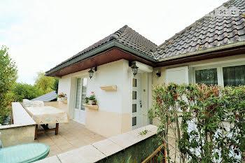 maison à Noyers (45)