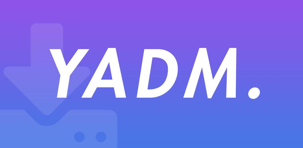 Download yadm APK latest version 1 2 0 for android devices