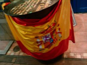 Photo: Spain street - Ginza