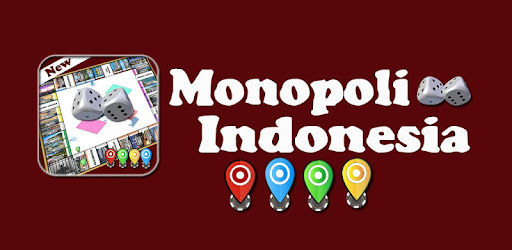 New Monoopoli of Indonesia Offline for PC