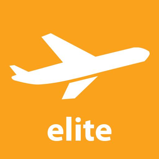 FlightView Elite FlightTracker APK Cracked Download