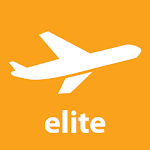 FlightView Elite FlightTracker 4.0.27 (Paid)
