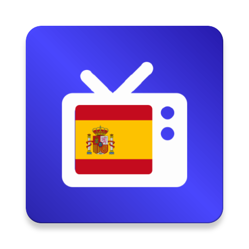 Tv Spain - TDT Online live free Icon