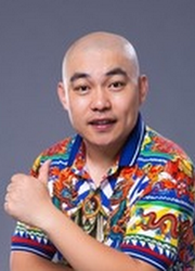 Cheng Ye  Actor
