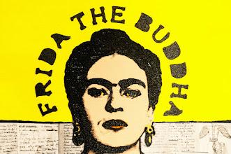 Foto: Diario di una Buddha  NON DISPONIBILE