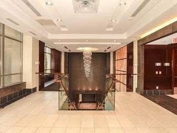 310 Burhamthorpe Suites - by Mirage