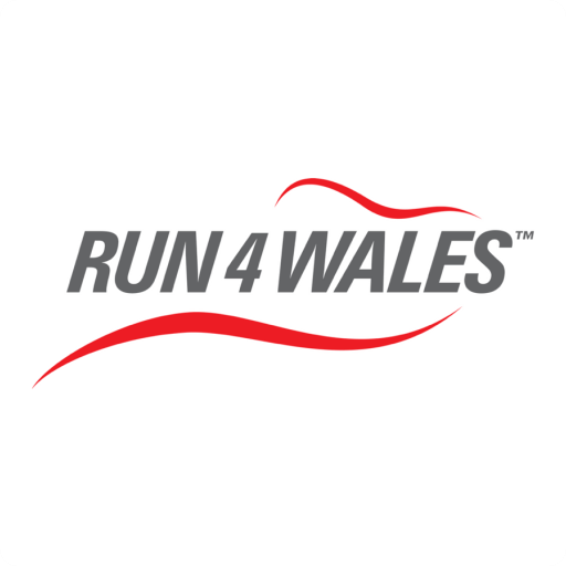 Run 4 Wales file APK Free for PC, smart TV Download