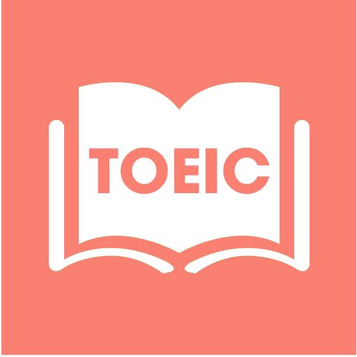 TOEIC Test: Luyện thi TOEIC