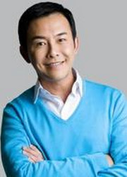 Bryan Wong / Wang Lujiang  Actor
