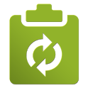 ClipSync icon