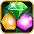 Jewels 2018 file APK for Gaming PC/PS3/PS4 Smart TV
