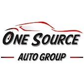 One Source Auto Group