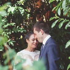 Wedding photographer Liz Dvorkina (LizDvorkina). Photo of 25.07.2016