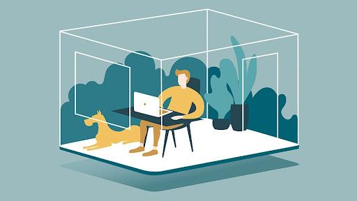 Remote Access to Shared Storage: VPN vs. Remote Desktop