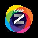 GMMZ icon