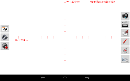 App VitinyReader 2 APK for Windows Phone