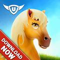 My Free Farm 2 download