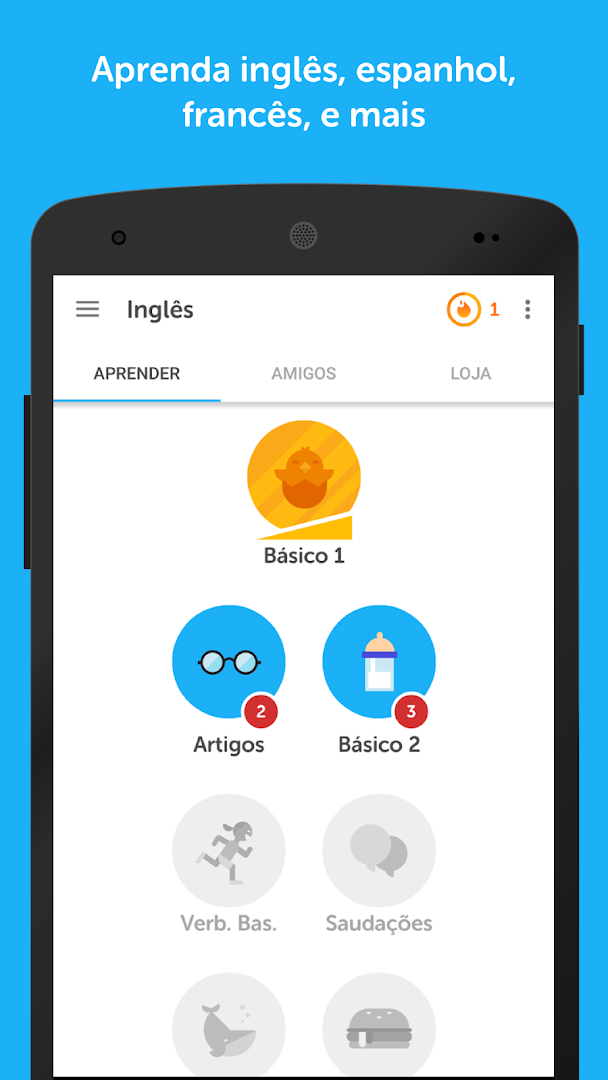 Duolingo Review 6 Ways to Get the Most Out of Duolingo