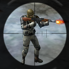 Mountain Commando Elite Sniper icon
