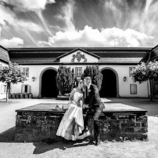 Wedding photographer Artur Kling (foto-amor). Photo of 07.03.2017