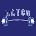 Hatch Squat Calculator icon