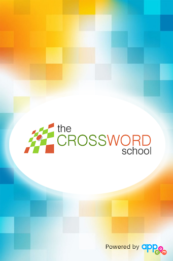 The Crossword School