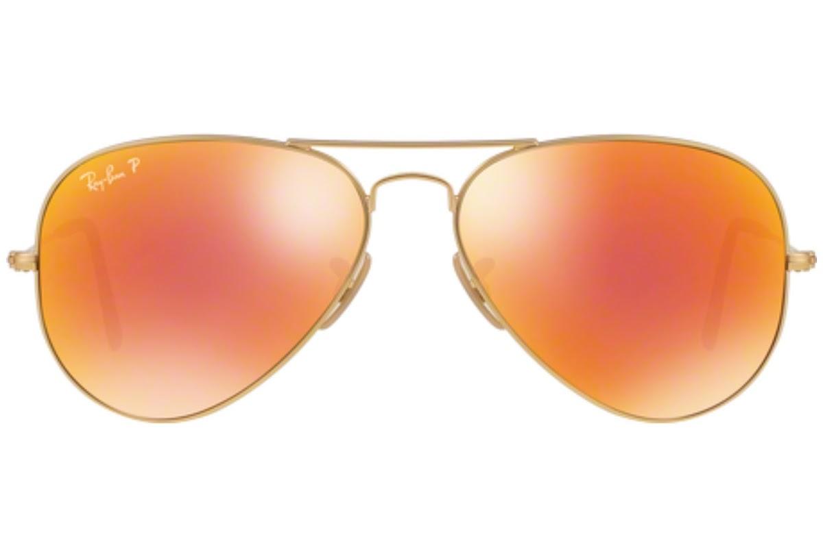 Buy Ray-Ban Aviator Large Metal RB3025 C58 112 4D Sunglasses   opti.fashion 44558ff02e18
