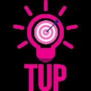 TUP Test Program APK