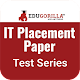IT Placement Paper (HCL): Online Mock Tests Download on Windows