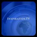 Inspiration TV icon