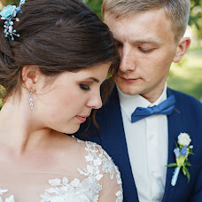 Wedding photographer Landysh Gumerova (Landysh). Photo of 03.09.2018
