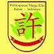 Download Marga Kho Batam For PC Windows and Mac 1.15.0