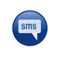 Wifi SMS Communication (Free) icon