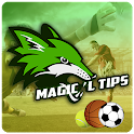 Betting Tips [New] icon