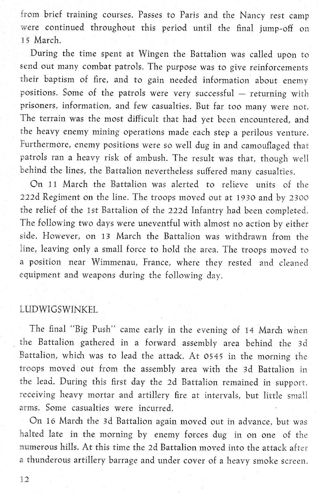 History pg12.jpg