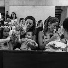 Fotógrafo de bodas Miguel angel Martínez (mamfotografo). Foto del 30.10.2017