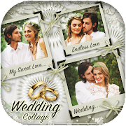 Free Wedding Photo Collage Maker APK for Windows 8