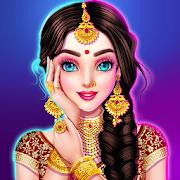 Princess Fashion Designer - Girls Dress Up Games