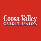 Coosa Valley Credit Union